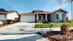 3006 Carey Lane, Brentwood, CA 94513