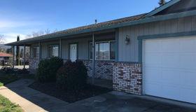 601 Lovers Lane, Ukiah, CA 95482