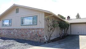 200 Zinfandel Drive, Ukiah, CA 95482