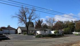 4650 Udell Road, Vacaville, CA 95688
