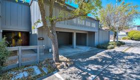 14 Dunlin Court, San Rafael, CA 94903
