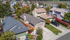 115 Windsurfer Court, Vallejo, CA 94591