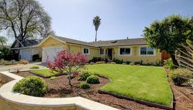 920 Saint Francis Drive, Petaluma, CA 94954