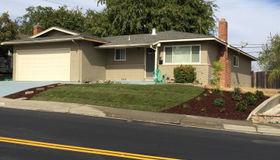 140 Sierra Avenue, Rio Vista, CA 94571