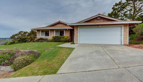 124 Cadiz Court, Vallejo, CA 94591