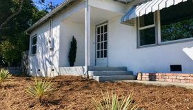 1005 Danbeck Avenue, Santa Rosa, CA 95404