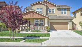 837 Erin Way, Napa, CA 94559