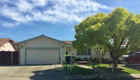 1013 Quail Drive, Fairfield, CA 94533
