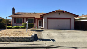 1019 Quail Drive, Fairfield, CA 94533