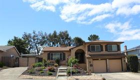 123 Primrose Lane, Vallejo, CA 94591