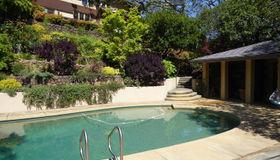 211 South Ridgewood Road, Kentfield, CA 94904