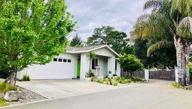 306 Moonlight Circle, Cloverdale, CA 95425