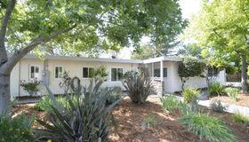511 Hidden Acres Road, Healdsburg, CA 95448