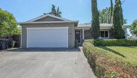 1001 Tanager Lane, Fairfield, CA 94533
