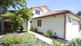 307 Toscana Circle, Cloverdale, CA 95425