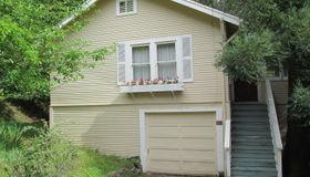 211 Frustuck Avenue, Fairfax, CA 94930