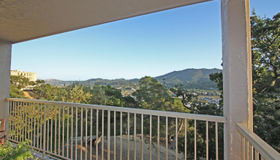 Greenbrae, CA 94904