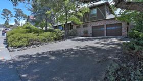 912 Ridgeview Drive, Healdsburg, CA 95448