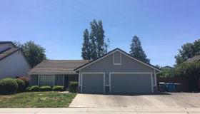 565 Fountain Way, Dixon, CA 95620