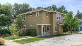 1417 Peterson Lane, Santa Rosa, CA 95403