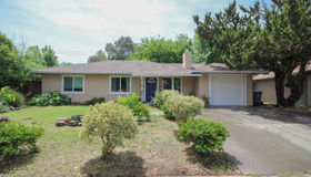 1517 Empire Street, Fairfield, CA 94533