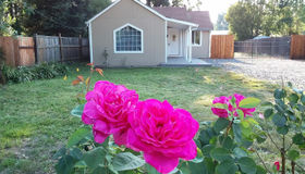 362 Boscabelle Avenue, Willits, CA 95490