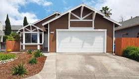 224 Ezra Avenue, Santa Rosa, CA 95401