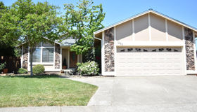 1250 Incline Court, Ukiah, CA 95482