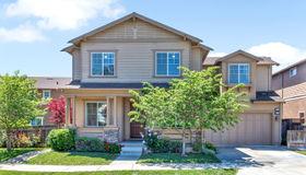 1374 Gordon Lane, Santa Rosa, CA 95404
