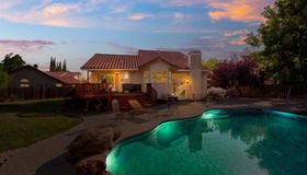 542 Graylyn Court, Vacaville, CA 95688