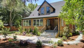 24 Redwood Drive, Ross, CA 94957