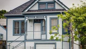 820 Sacramento Street, Vallejo, CA 94590