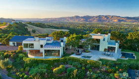 3100 Old Sonoma Road, Napa, CA 94558