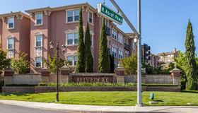 1130 Waltz Court, Vallejo, CA 94591