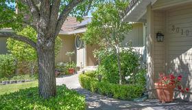 3010 Silverado Trail, Napa, CA 94558