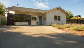 2296 Sherry Drive, Napa, CA 94558