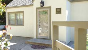 101 Rose Lane, St. Helena, CA 94574