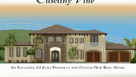 104 Vine Street, Vacaville, CA 95688