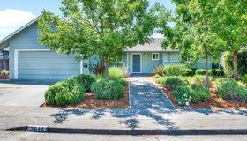 3648 Evergreen Road, Santa Rosa, CA 95405