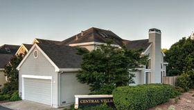 1 Valley West Circle, Napa, CA 94558