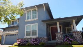 1119 Rochioli Drive, Windsor, CA 95492