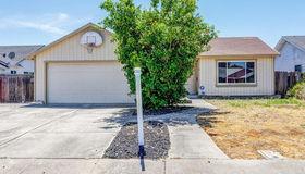 502 Bella Vista Drive, Suisun City, CA 94585