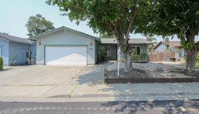 1206 Michael Court, Suisun City, CA 94585