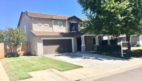 380 Manning Way, Dixon, CA 95620