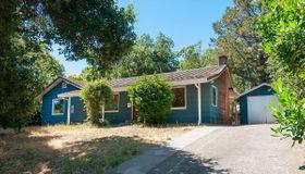 705 Orange Avenue, Novato, CA 94945