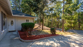 25671 Madrone Drive, Willits, CA 95490