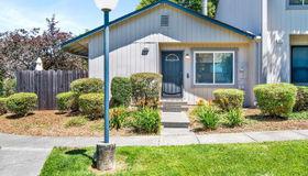 395 Gate Way, Santa Rosa, CA 95401