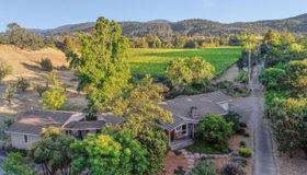 6260 Melita Road, Santa Rosa, CA 95409