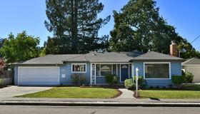 2109 Montecito Avenue, Santa Rosa, CA 95404