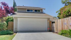 520 Laurel Court, Benicia, CA 94510